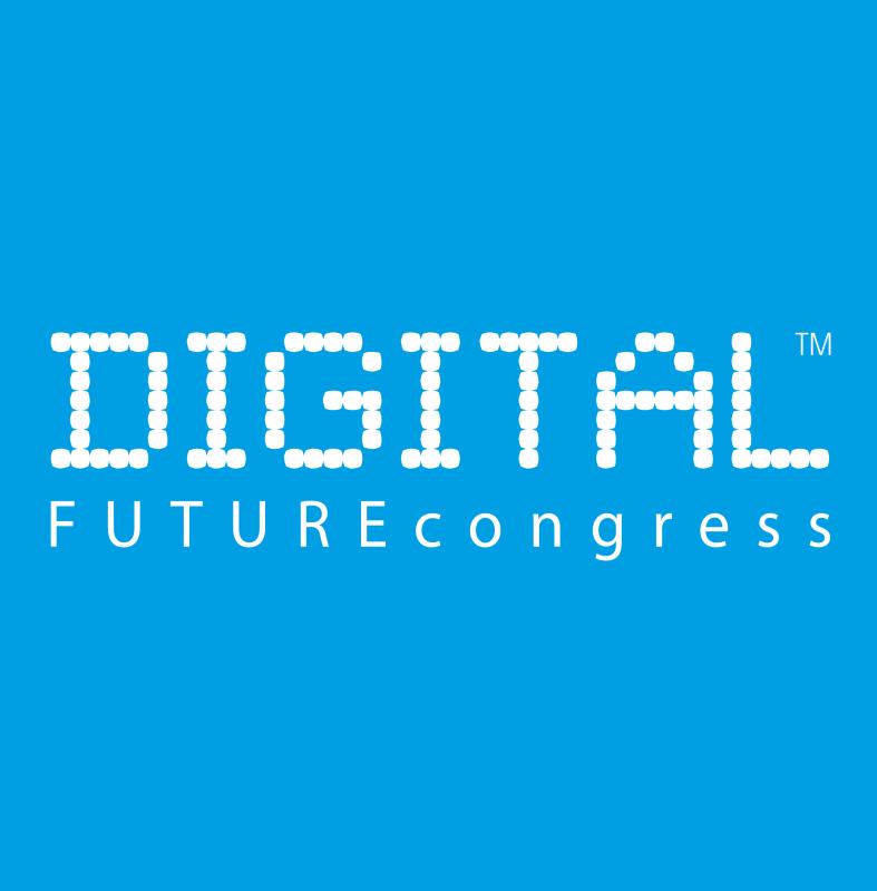 DIGITAL FUTUREcongress (DFC) 2020 – Mittelstand trifft Digitalisierung